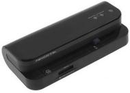 "PanDigital Portable HighRes 5""x7"" PhotoScanner & 1GB SD Card"