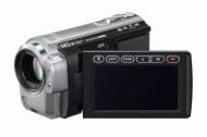 Panasonic HDC-TM10