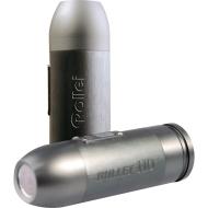 Rollei Bullet HD