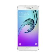 Samsung Galaxy A7 / A7 Duos (A710, A7100, 2016)