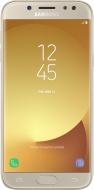 Samsung Galaxy J5 (J530, 2017)