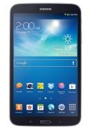Samsung Galaxy Tab 3 7 V (T116)