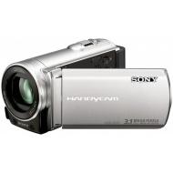 Sony Handycam DCR SX73E