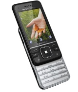 Sony Mobile Ericsson C903a