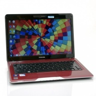 Toshiba FOR Satellite T135