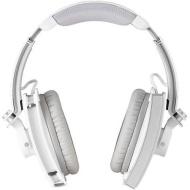 Tt eSports Level 10 M Over-Ear