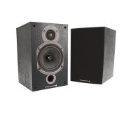 Wharfedale Diamond 9.CS (beech)