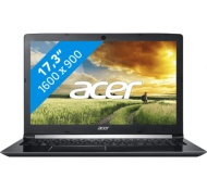 Acer Aspire 5 A517-51-38FT