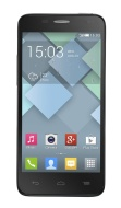 Alcatel One Touch Idol Mini / Alcatel OT-6012X / Alcatel OT-6012A / Alcatel OT-6012W