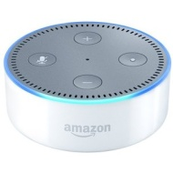 Amazon Echo Dot (2nd gen. 2016)