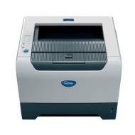Brother HL-5250 Series Laser Printer