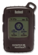 Bushnell HuntTrack 360500
