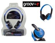 Groov-e GV-590