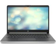 HP 14-CF1502sa