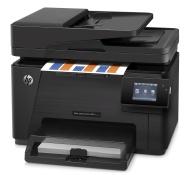 HP LaserJet Pro M177FW