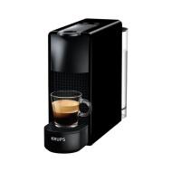 Krups Nespresso Essenza Mini XN110 Series