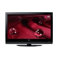 LG Scarlet 37LG7000