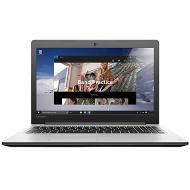 "Lenovo Ideapad 310 Laptop, AMD A12, 8GB RAM, 1TB, 15.6"" Full HD, White"