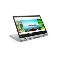 Lenovo ThinkPad X380 Yoga (13.3-inch, 2018) Series