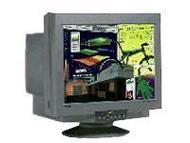 NEC MultiSync FE950
