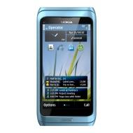 Nokia C5 5MP / C5-00 5 MP
