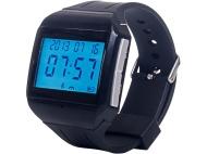 Northwest Bluetooth Watch (72-MA878)