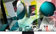 Samsung Q950T (2020) Series
