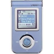 Samsung YP-T7
