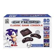 Sega FB8200R-80