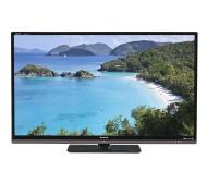 "Sharp AQUOS Quattron 52"" 1080p 120Hz LED/LCD TV w/AQUOS Net"
