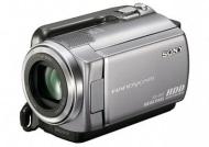 Sony Handycam DCR SR87