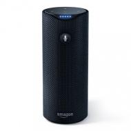 Amazon Tap (2016)