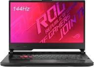 Asus ROG Strix G15 (15.6-inch, 2020)