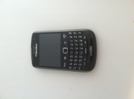 BlackBerry Curve 9350 / BlackBerry Curve Sedona