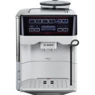 Bosch TES60351DE VERO Aroma 300