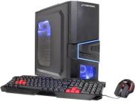 CyberpowerPC Gamer Ultra 2175