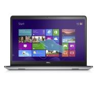 Dell Inspiron 15-5548 (5000 Series, 2014)