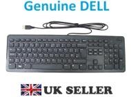 Dell KB213P