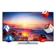 Finlux 50FME249S-T LED TV