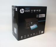 HP Deskjet 5440