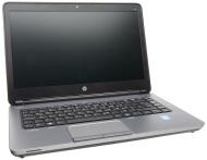 HP ProBook 640 G1 (14-Inch, 2014)