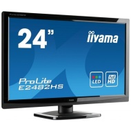 Iiyama ProLite E2482HS