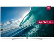 LG OLED65B7 Series