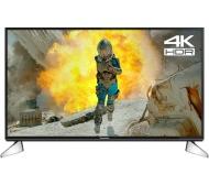 "PANASONIC VIERA TX-40EX600B 40"" Smart 4K Ultra HD HDR LED TV"