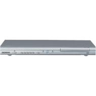 Samsung DVD P241