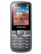 Samsung E2252 / Samsung Metro 2252 / Samsung E2252 Utica