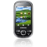Samsung Galaxy 5 / Europa / Corby (i5500, i5503)