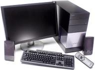 Sony VAIO RC110G