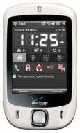 Verizon XV6900