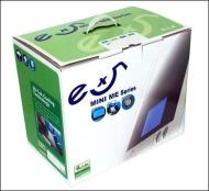 Epox eX5-300S